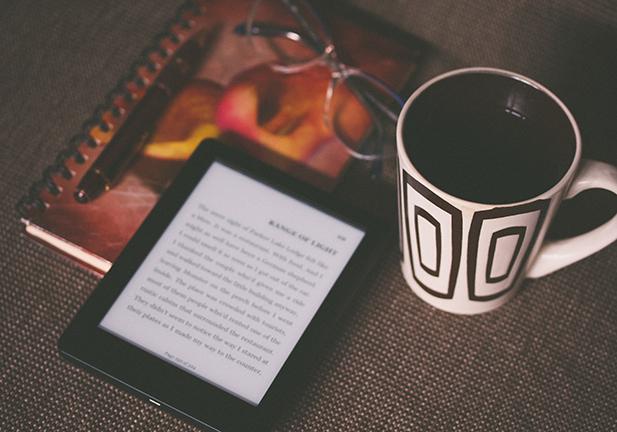 Descargar Libros Digitales Gratis Las 10 Mejores Webs Dónde Poder Hacerlo Womennow